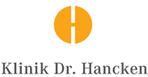 Willkommen in den MVZ Klinik Dr. Hancken