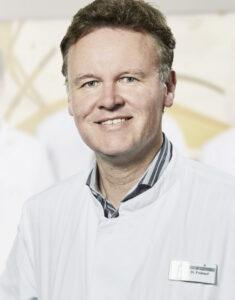 Prof. Frühauf